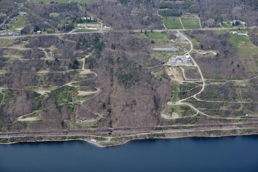 LPG gas storage facility, hydrofracking, Seneca Lake, Watkins Glen, Finger Lakes