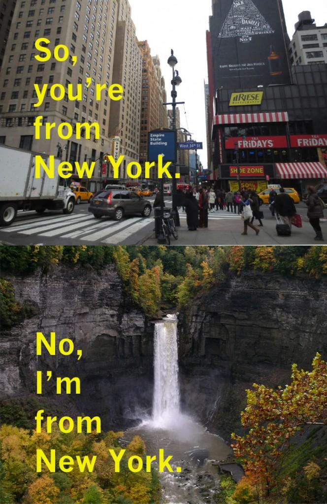 Im_from_NY